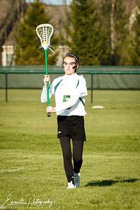 GMS_Lacrosse-3