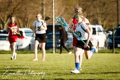 GMS_Lacrosse-34
