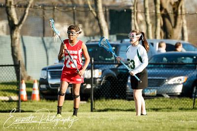 GMS_Lacrosse-15