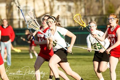 GMS_Lacrosse-31