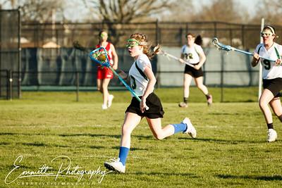 GMS_Lacrosse-36