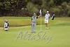 GC Men Golf_10242017_019