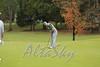 GC Men Golf_10242017_007