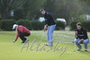 GC Men Golf_10242017_003