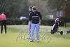 GC Men Golf_10242017_002