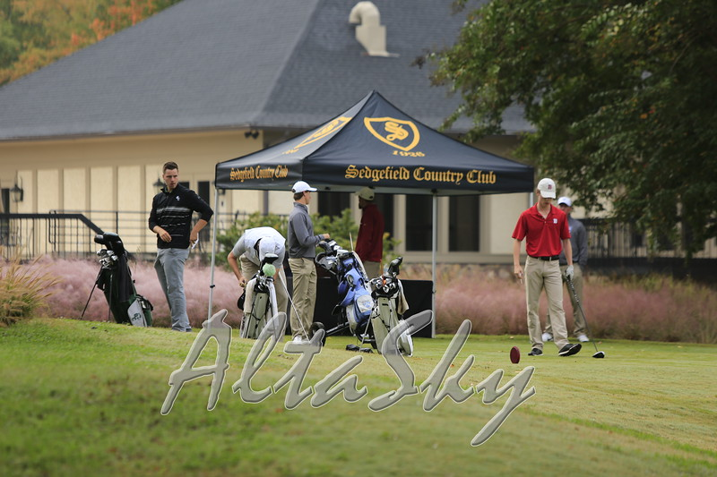 GC Men Golf_10242017_005