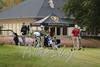 GC Men Golf_10242017_005
