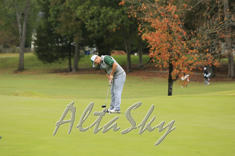 GC Men Golf_10242017_009