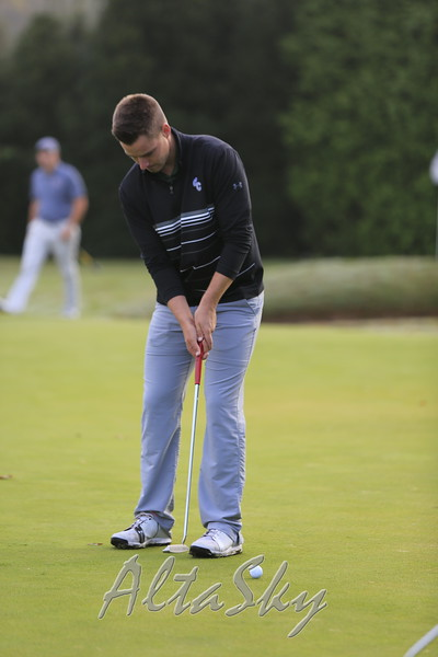 GC Men Golf_10242017_001