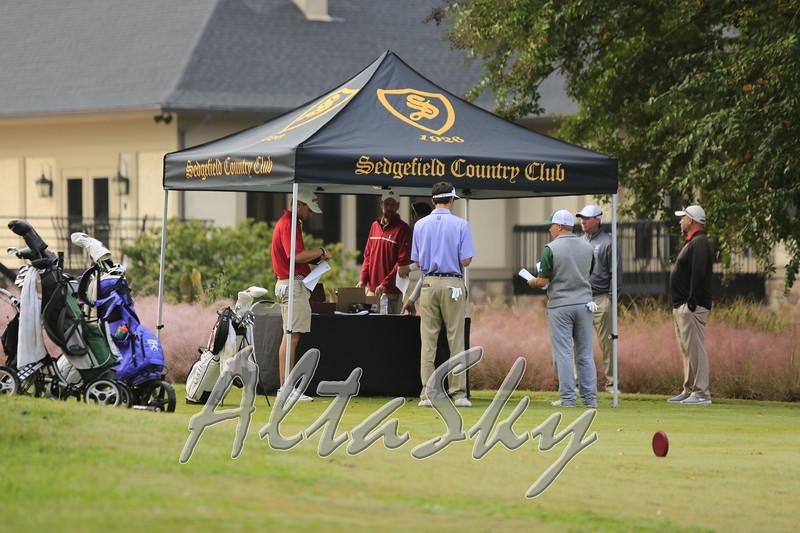 GC Men Golf_10242017_004