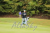 GC Men Golf_10242017_016