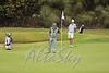 GC Men Golf_10242017_020