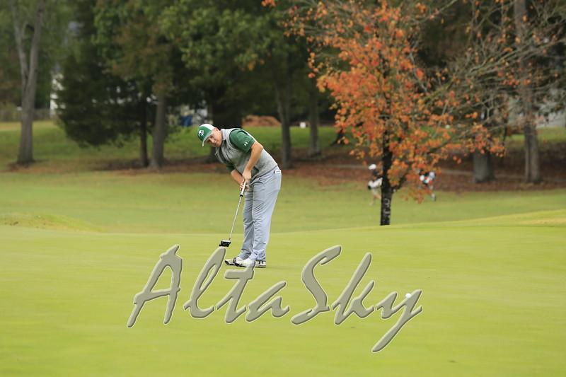 GC Men Golf_10242017_011