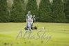 GC Men Golf_10242017_013