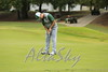 GC Men Golf_10242017_012