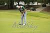 GC Men Golf_10242017_012
