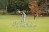 GC Men Golf_10242017_010