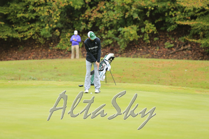 GC Men Golf_10242017_014