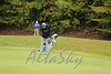 GC Men Golf_10242017_015