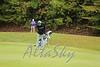 GC Men Golf_10242017_015