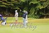 GC Men Golf_10242017_017
