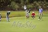 GC Men Golf_10242017_018