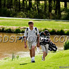 GDS VARSITY BOYS GOLF VS WESLEYAN_04182013_245