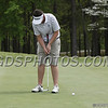 GDS VARSITY BOYS GOLF VS WESLEYAN_04182013_051