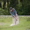 GDS VARSITY BOYS GOLF VS WESLEYAN_04182013_250