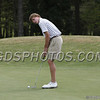 GDS VARSITY BOYS GOLF VS WESLEYAN_04182013_046