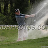 GDS VARSITY BOYS GOLF VS WESLEYAN_04182013_251