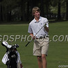 GDS VARSITY BOYS GOLF VS WESLEYAN_04182013_023