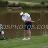 GDS VARSITY BOYS GOLF VS WESLEYAN_04182013_198