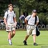 GDS VARSITY BOYS GOLF VS WESLEYAN_04182013_114