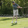 GDS VARSITY BOYS GOLF VS WESLEYAN_04182013_256