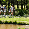 GDS VARSITY BOYS GOLF VS WESLEYAN_04182013_242