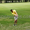 GDS VARSITY BOYS GOLF VS WESLEYAN_04182013_039