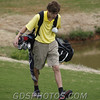 GDS VARSITY BOYS GOLF VS WESLEYAN_04182013_194