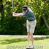 GDS VARSITY BOYS GOLF VS WESLEYAN_04182013_252