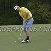 GDS VARSITY BOYS GOLF VS WESLEYAN_04182013_214