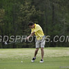 GDS VARSITY BOYS GOLF VS WESLEYAN_04182013_186