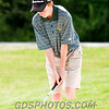 GDS VARSITY BOYS GOLF VS WESLEYAN_04182013_247