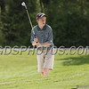 GDS VARSITY BOYS GOLF VS WESLEYAN_04182013_246