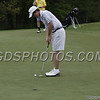 GDS VARSITY BOYS GOLF VS WESLEYAN_04182013_217