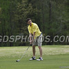 GDS VARSITY BOYS GOLF VS WESLEYAN_04182013_185