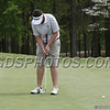 GDS VARSITY BOYS GOLF VS WESLEYAN_04182013_052