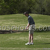GDS VARSITY BOYS GOLF VS WESLEYAN_04182013_260