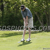 GDS VARSITY BOYS GOLF VS WESLEYAN_04182013_255