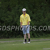 GDS VARSITY BOYS GOLF VS WESLEYAN_04182013_200