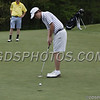 GDS VARSITY BOYS GOLF VS WESLEYAN_04182013_221